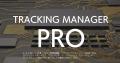 TRACKING MANAGER-PRO~4つの機能でAmazon刈り取り仕入れを劇的に効率化