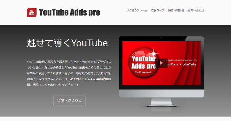 YouTube Adds pro